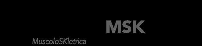 Miriam De Dea – Studio MSK