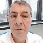 Dr. Gioacchino Carubia
